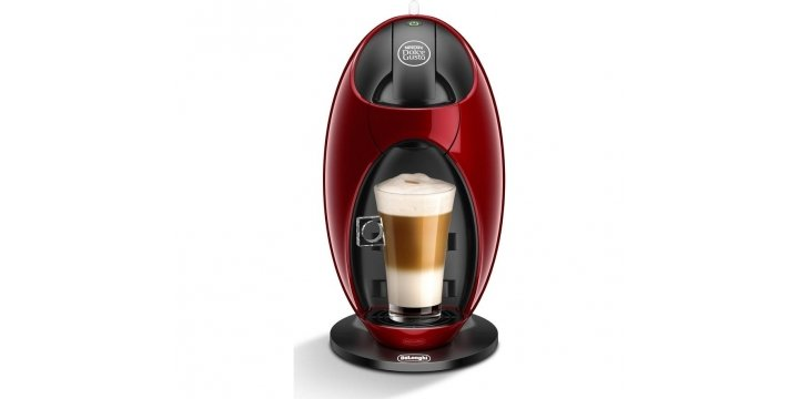 Black Friday: Delonghi Dolce Gusto Coffee Machine ?29 Delivered @ Currys