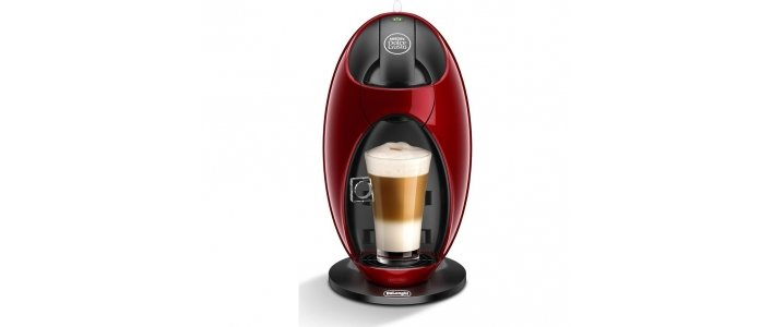 Dolce Gusto Coffee Maker Currys : Black Friday: Delonghi Dolce Gusto Coffee Machine ?29 Delivered @ Currys