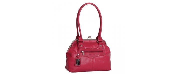 Bags Etc Black Friday Deals