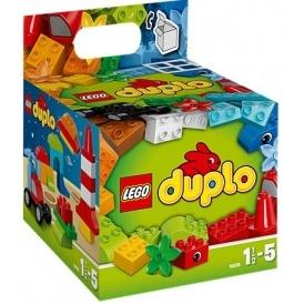 LEGO DUPLO Creative Building Cube £7.50