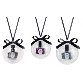 Ciate Nail Polish Baubles TWO for £5