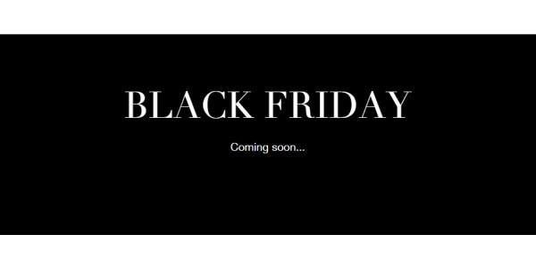 Marks and Spencer Black Friday Deals