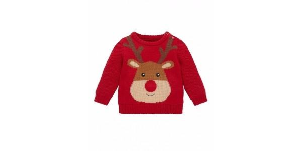 Mothercare Black Friday Deals