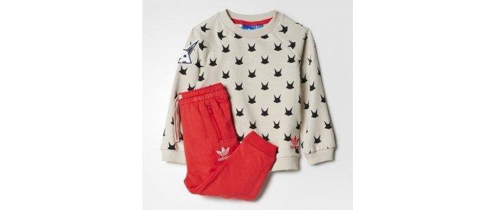 Black Friday @ Adidas