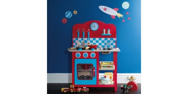 Flash Sale On Toys: Up To 30% Off @ Great Little Trading Company
