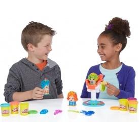 Play-Doh Crazy Cuts £8.99 @ Amazon
