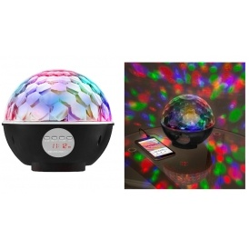 Disco Ball Speaker £15 @ Very