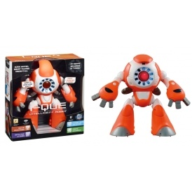 i-Que Intelligent Robot £35 @ Amazon
