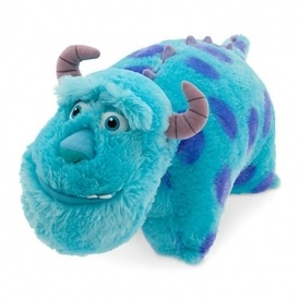 Pillow Pets £6.25 The Entertainer