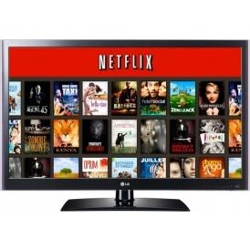 Hacker Sell Netflix Details