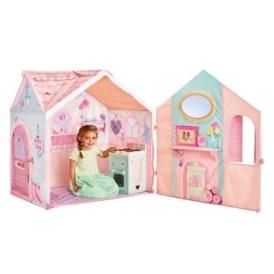 Dream Town Rose Petal Cottage £50