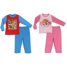 Kids Pyjamas From £1.98 @ Character.com