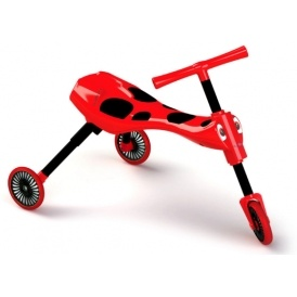 Scuttlebug £12.48 @ Tesco Direct & Amazon