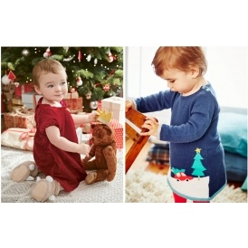 30% Off Plus FREE Delivery @ Boden