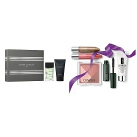 1/2 Price Gifts & Up to 30% Off @ Debenhams
