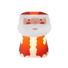 Stocking Fillers For Under £5 @ Hema