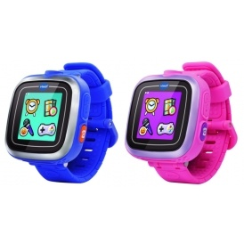 VTech Kidizoom Smart Watch Plus £23 Amazon