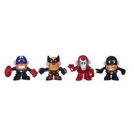 Mr. Potato Head Marvel Heroes Pack £7.50