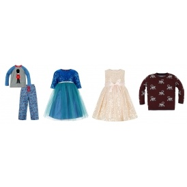 Childrenswear Offers at Monsoon