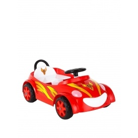 Kids 6V Electric Ride On Toys £35/£40 Very