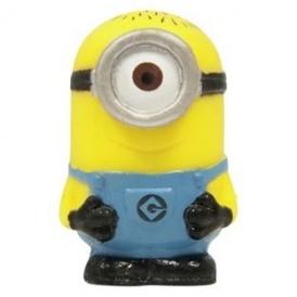 Minion Micro Lite £1.99 @ Argos