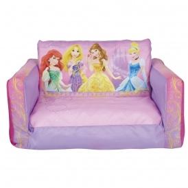 Disney Flip Out Sofa £8.24 Amazon