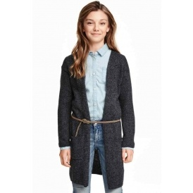 Up To 50% Off Knits & Jackets H&M