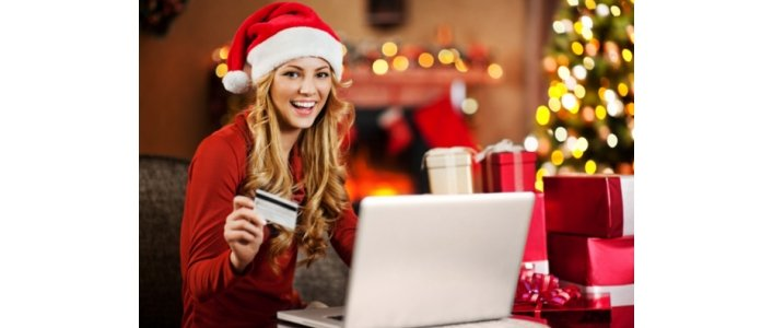 Last Online Ordering Dates For Christmas