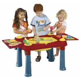 Sand/Water Table £15 Tesco Direct