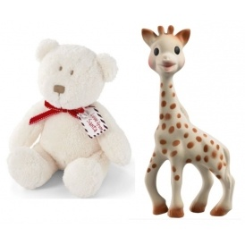 30% Off Toys & Gifts @ Mamas & Papas