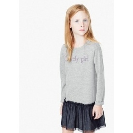 30%/40% Off Kid's Clothes @ Mango