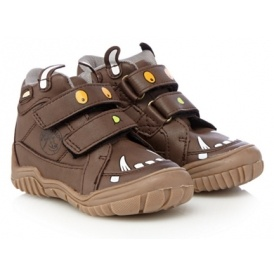 The Gruffalo Boys Boots From £9.90