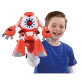i-Que Intelligent Robot £32.49