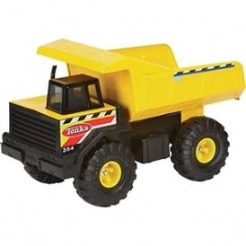 Tonka Classic Truck £14.99 Home Bargains
