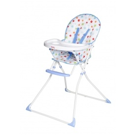 Red Kite Feed Me Highchairs £24/£25 Amazon