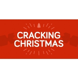 Christmas Cracker Competition