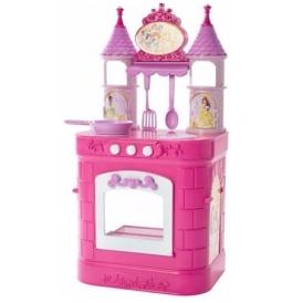 Disney Princess Magical Kitchen £19.49