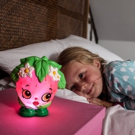Shopkins Light £8.99 Price Right Home