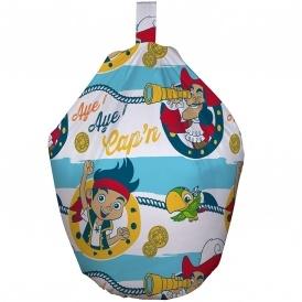 Character Bean Bags £15 @ Asda George
