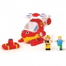 Save £££'s On Selected WOW Toys Argos