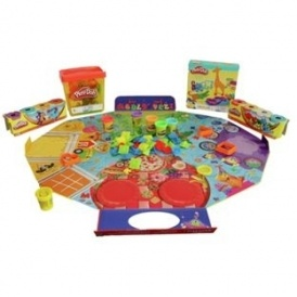 Play-Doh Playdate Kit £19.99 @ Argos