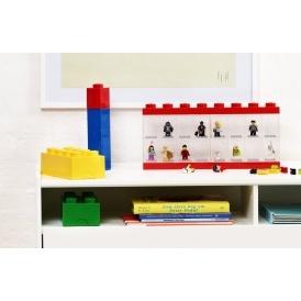 LEGO Minifigure Case £10 Amazon