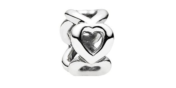 Up To 70% Off Selected Jewellery Inc Pandora @ Amazon