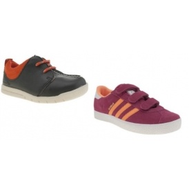 Sale Now On + FREE Next Day Del @ Schuh