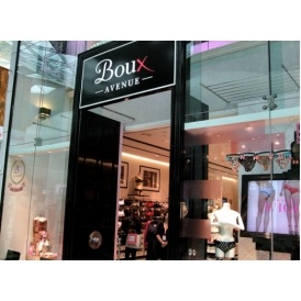 Up To 70% Off Sale Boux Avenue