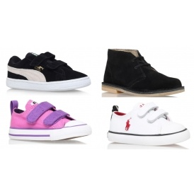 Up to 50% Off in Kurt Geiger Sale