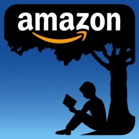 FREE e-Books To Download @ Amazon