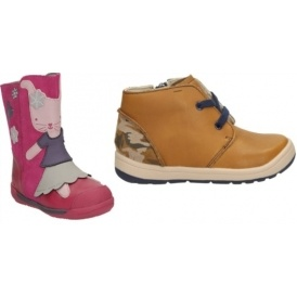 New Lines Added To Sale @ Clarks
