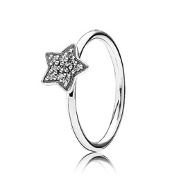 Up To 50% Off: Items From £8 @ Pandora