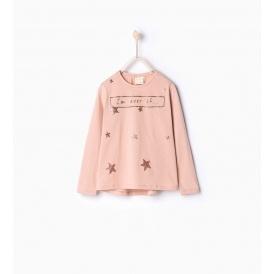 Big Savings In The Zara Sale!